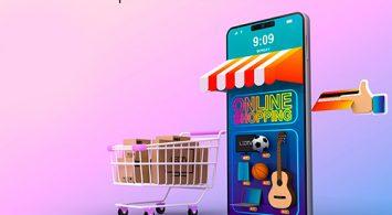 Benefícios do marketing digital para e-commerce