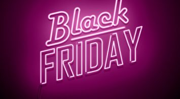 Como a Black Friday tornou-se importante em nosso calendário?