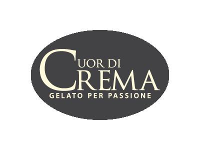 CuorDiCrema-logo-clientes-400x300px