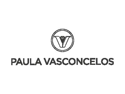 DraPaula Vasconcelos-logo-clientes-400x300px