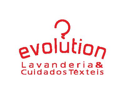 Evolution-logo-clientes-400x300px