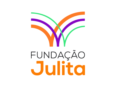 FundacaoJulita-logo-clientes-400x300px