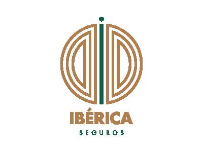 IbericaSeguros-logo-clientes-400x300px