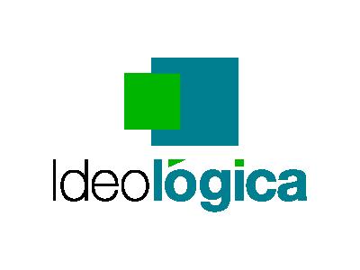Ideologica-logo-clientes-400x300px