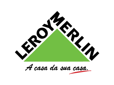 LeroyMerlin-logo-clientes-400x300px