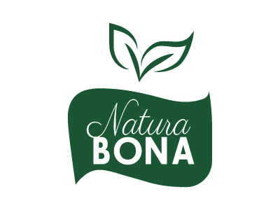 NaturaBona-logo-clientes-400x300px
