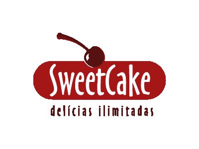 SweetCake-logo-clientes-400x300px