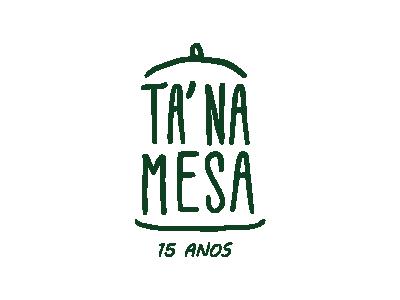 TaNaMesa-logo-clientes-400x300px
